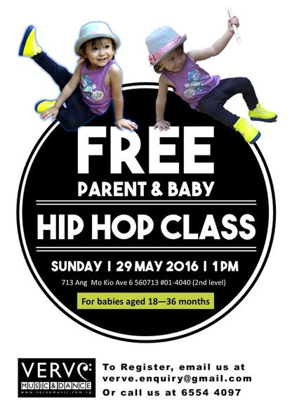 3,17-parent and child hiphop ws 29May16.jpg