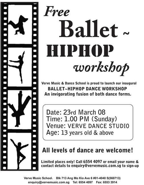 3.1-ballet hiphop workshop.jpg