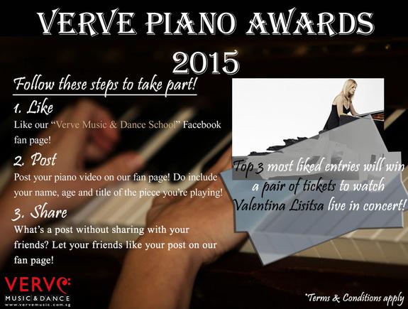3.12-piano awards valentina.jpg