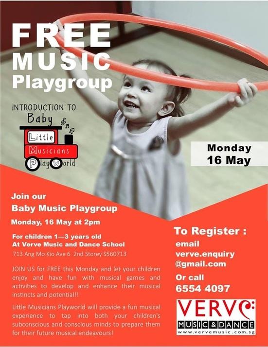 3.15-free baby playgroup 16May16.jpg