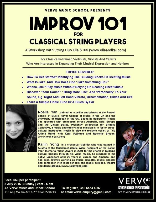 3.18-noella and kai violin workshop.jpg