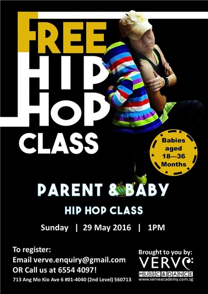 4.8-parent and baby hiphop poster 2.jpg