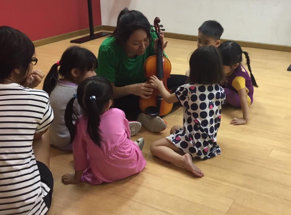 grp violin 3.jpg