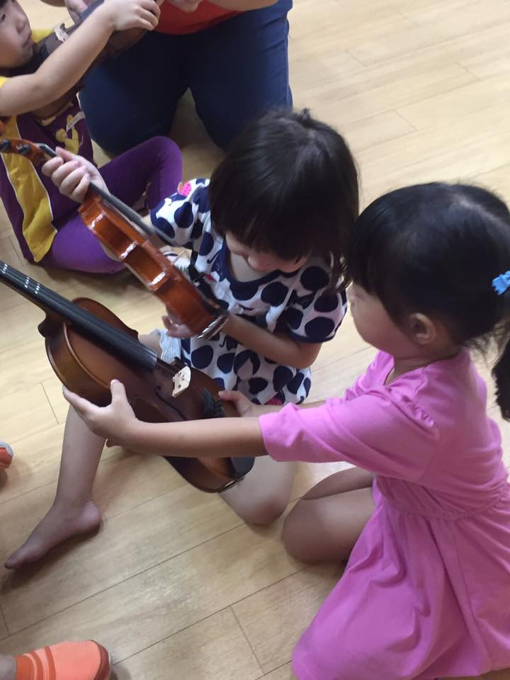 grp violin 4.jpg