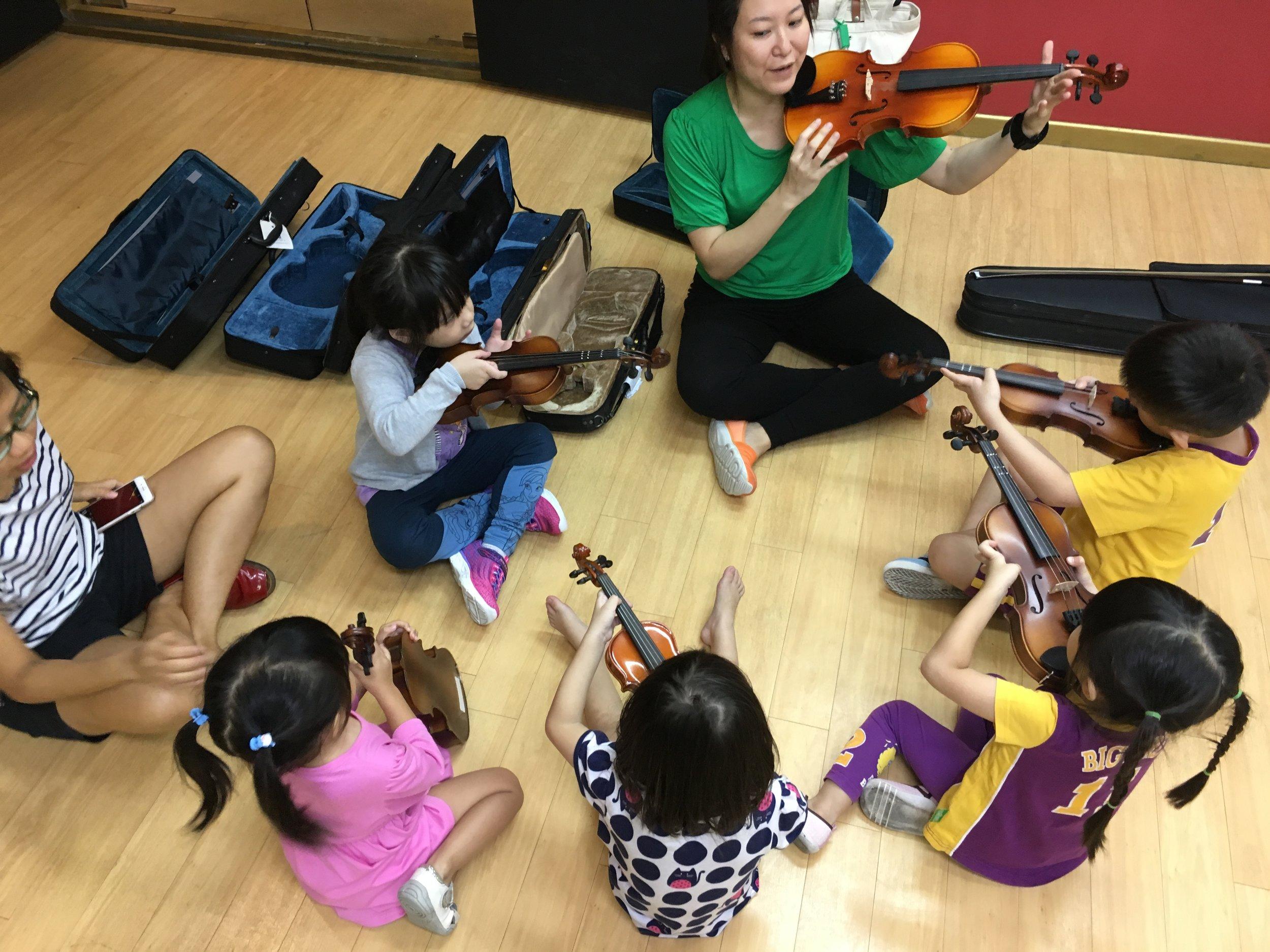 grp violin 6.JPG