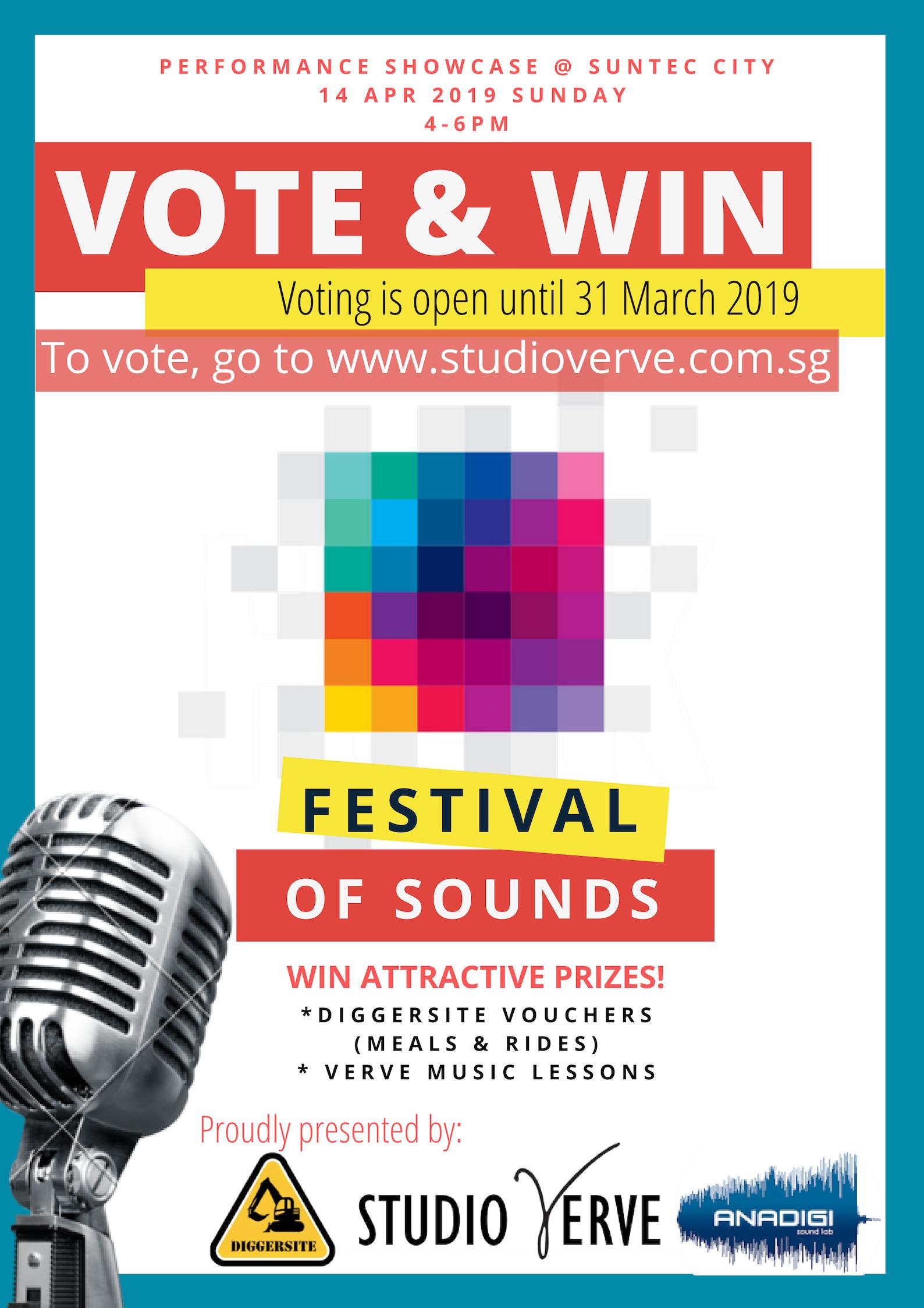 FOS voting poster.jpg