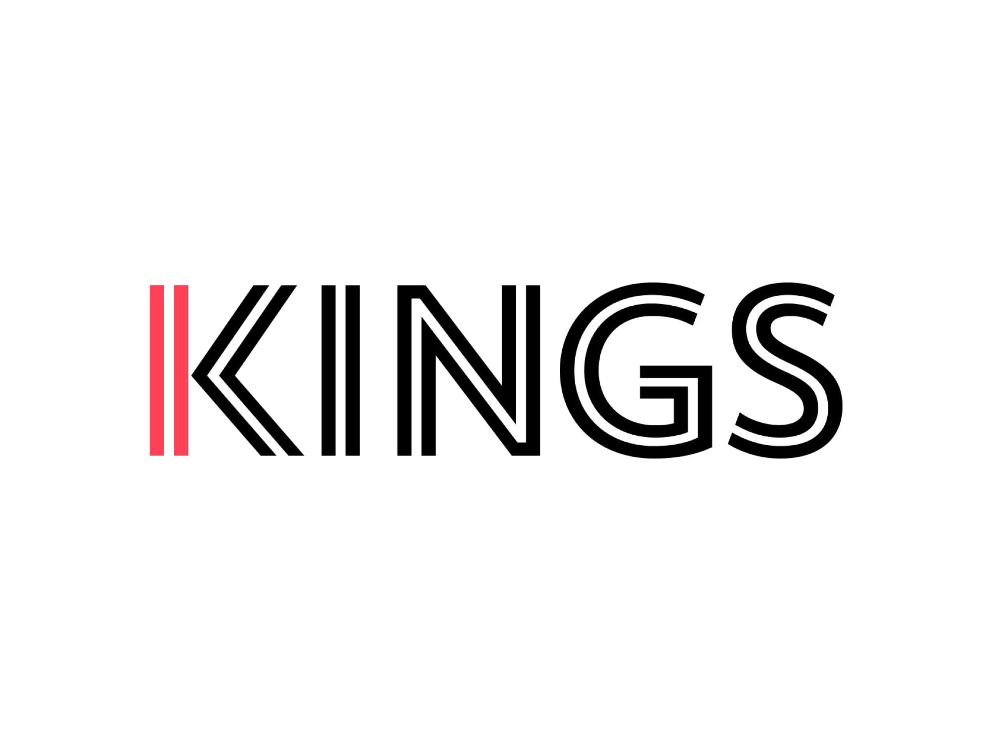 LEISURECORP_Kings2.jpg
