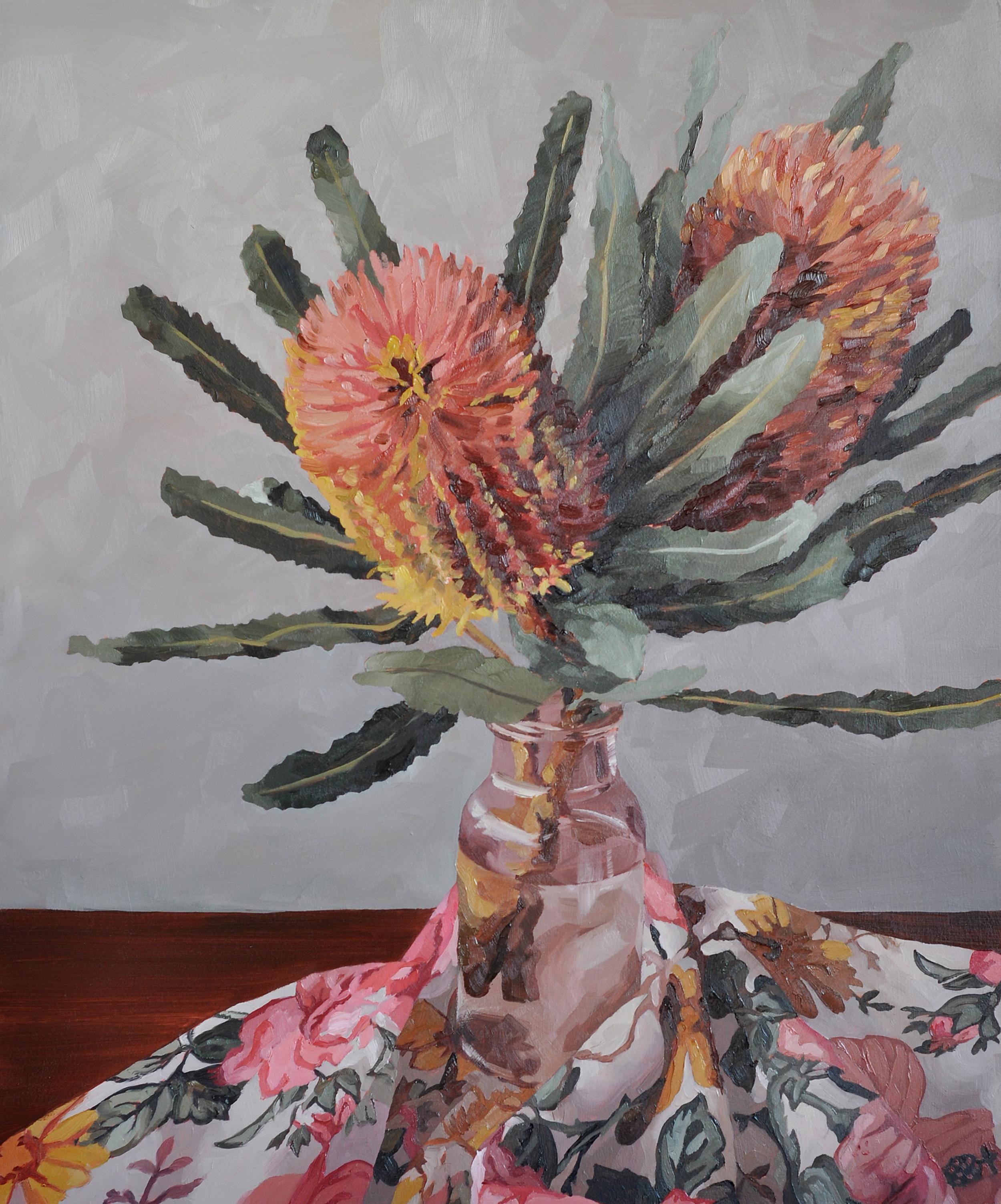 banksia&cloth.jpg
