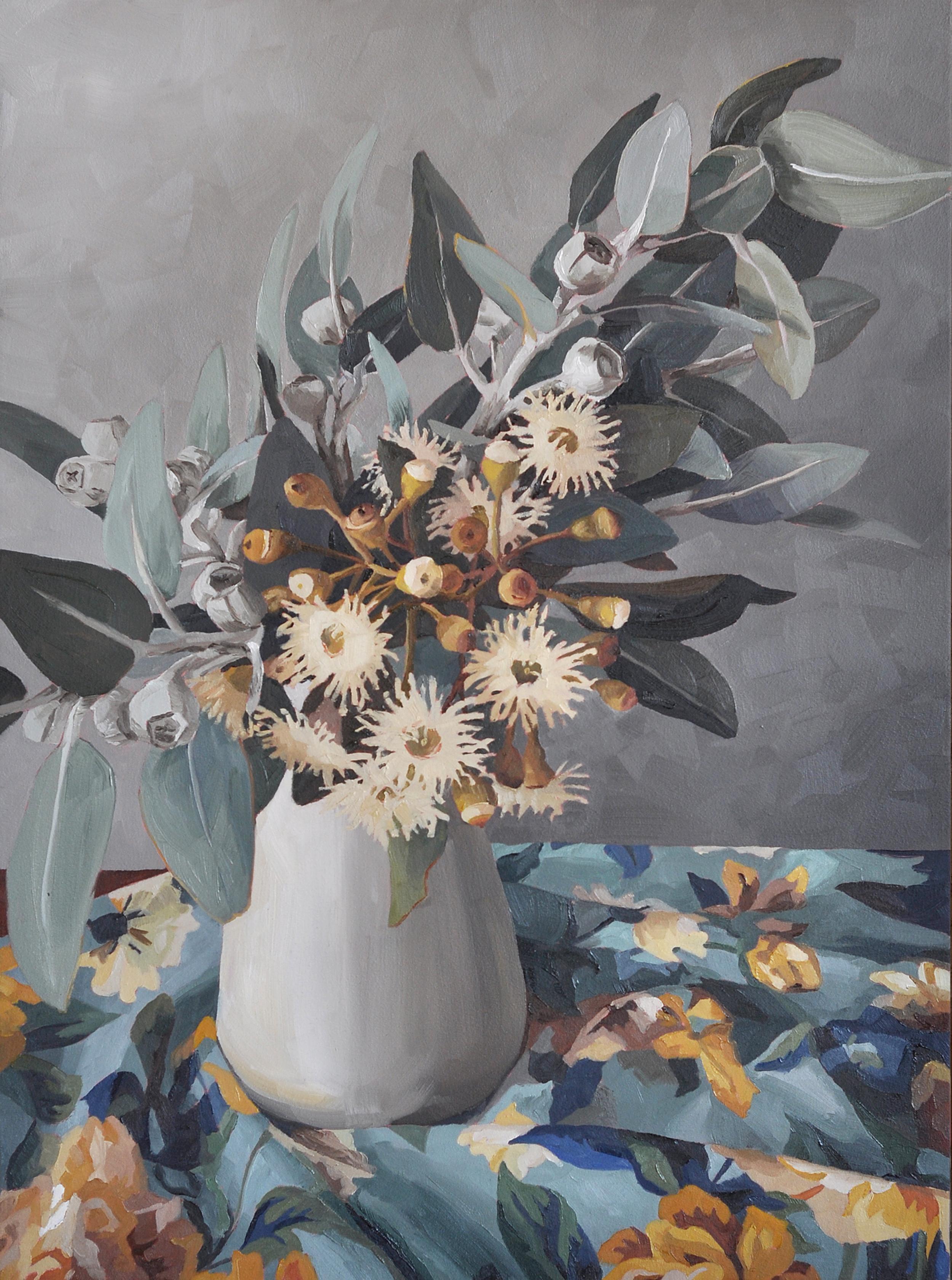 floweringGum&Jug.jpg