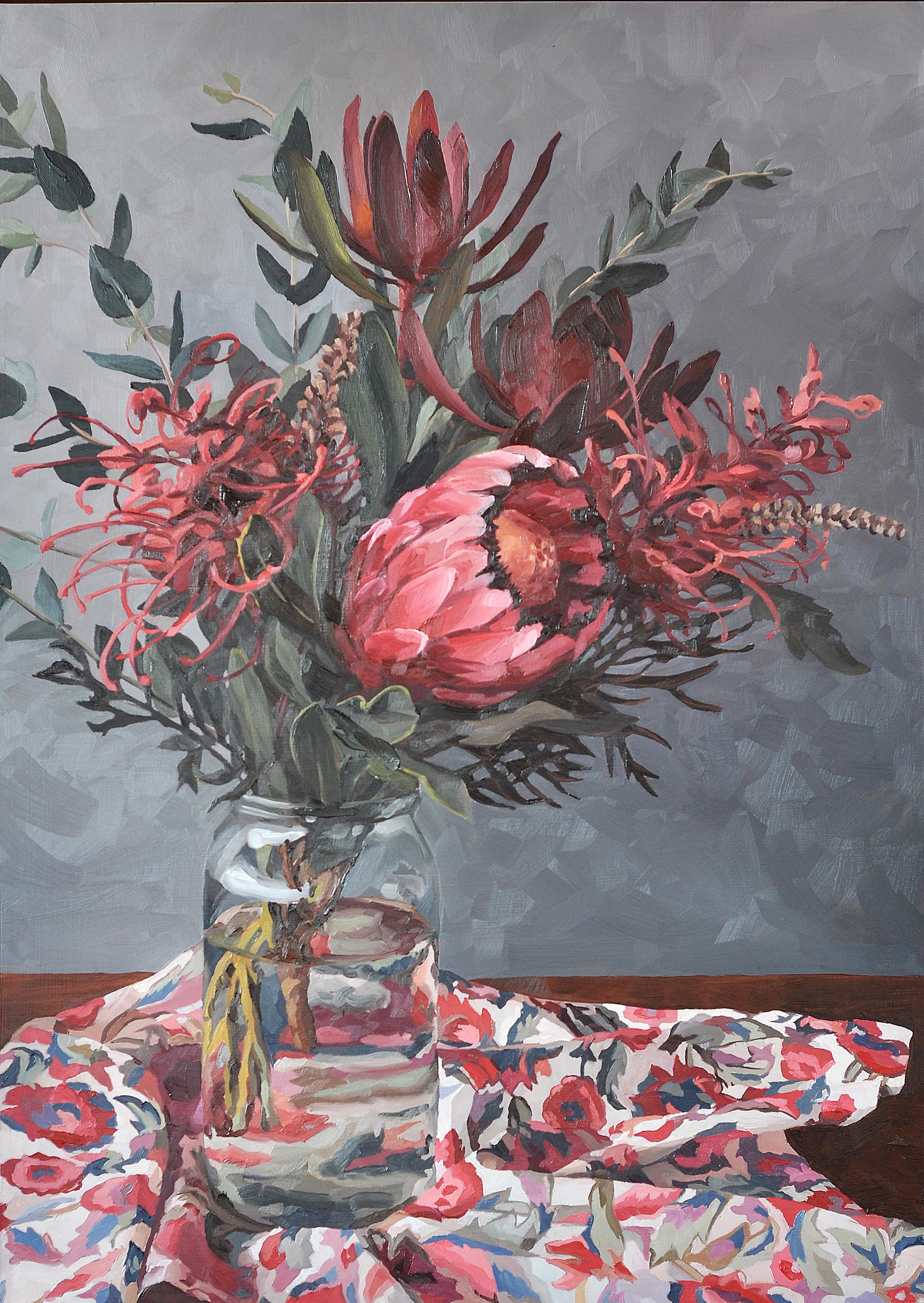 Protea&grevillea.jpg