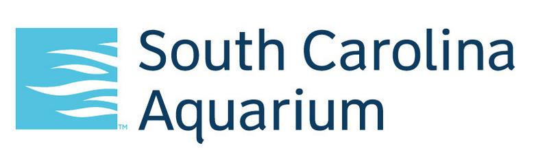 south_carolina_aquarium.png