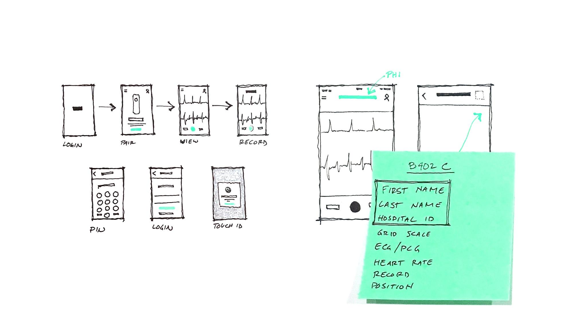 Sketches+copy.jpg