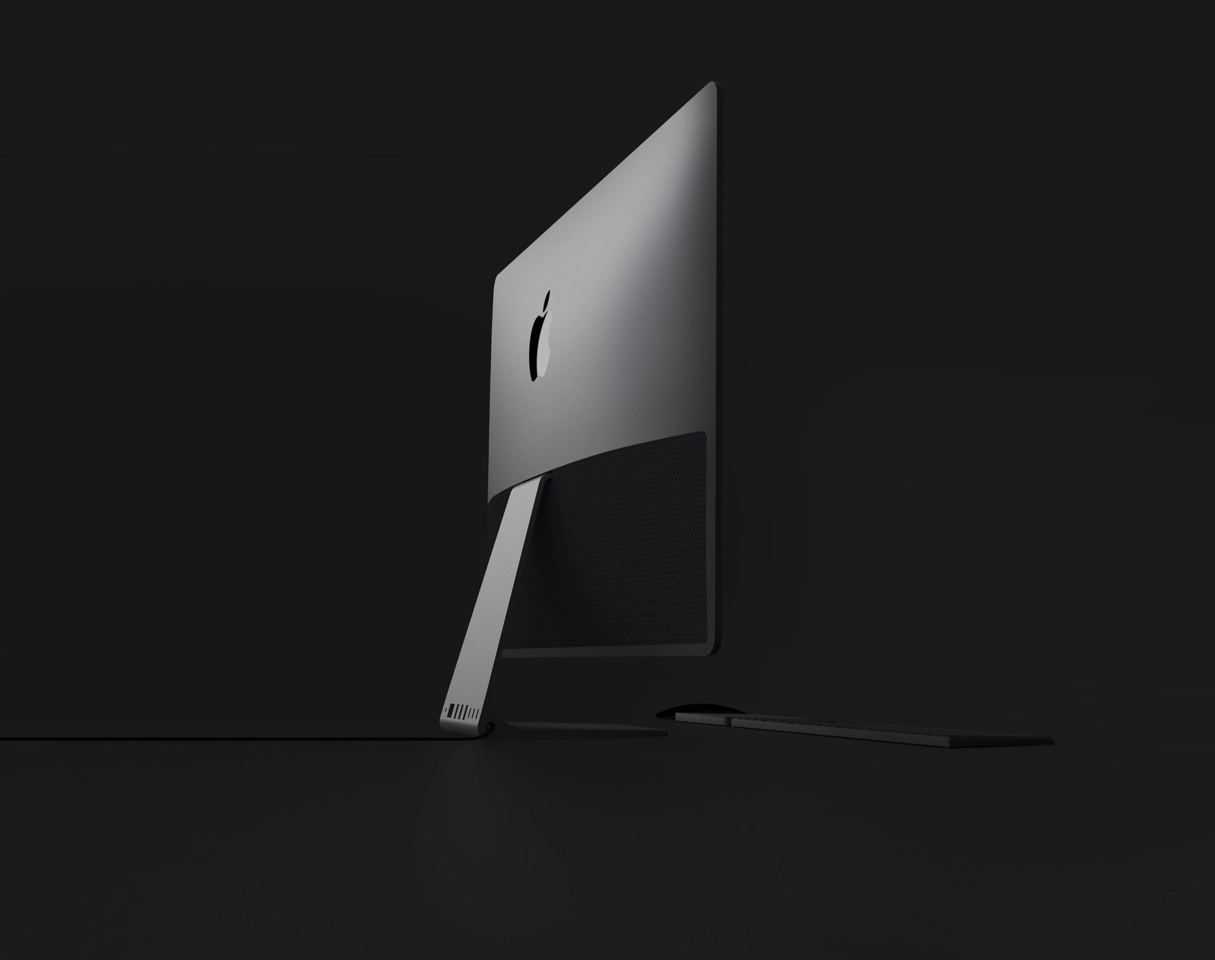 PMartin_iMac2019_Panel5@2x.jpg