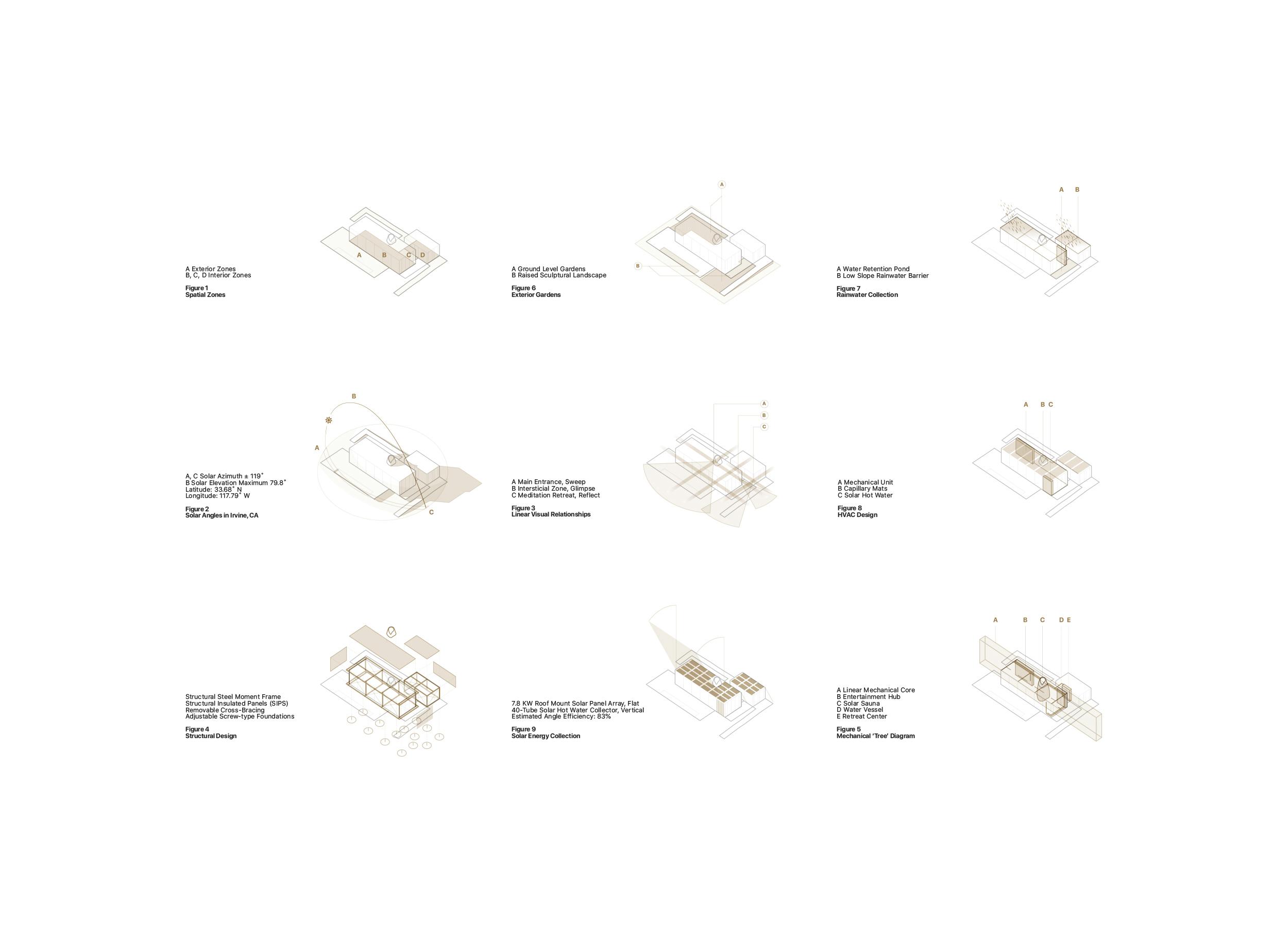 Panel F.jpg