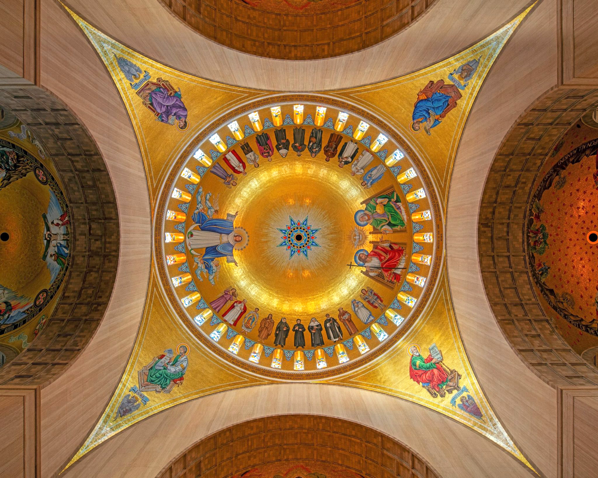 92-The-Trinity-Dome-Mosaic.jpg