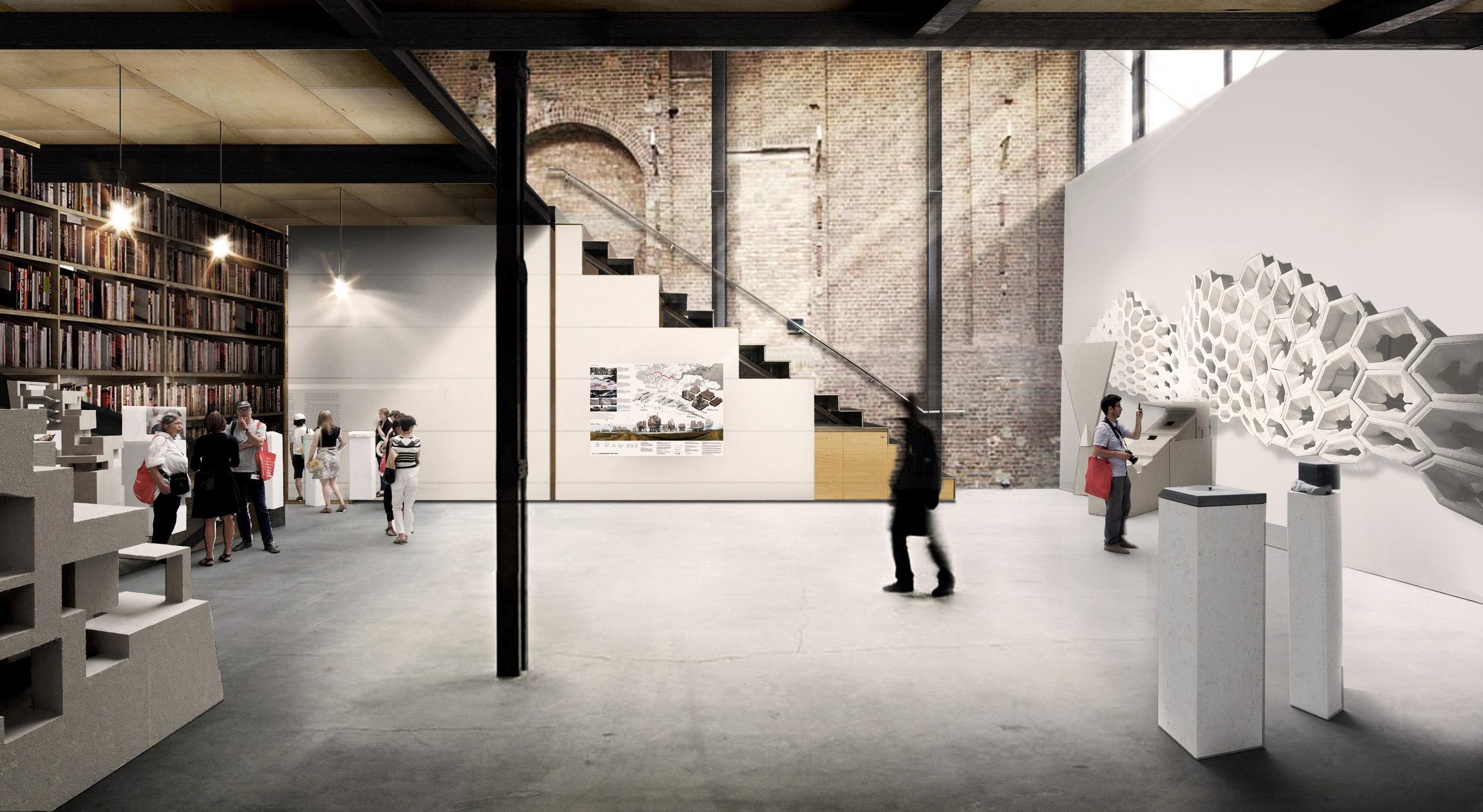 Interior A2.jpg