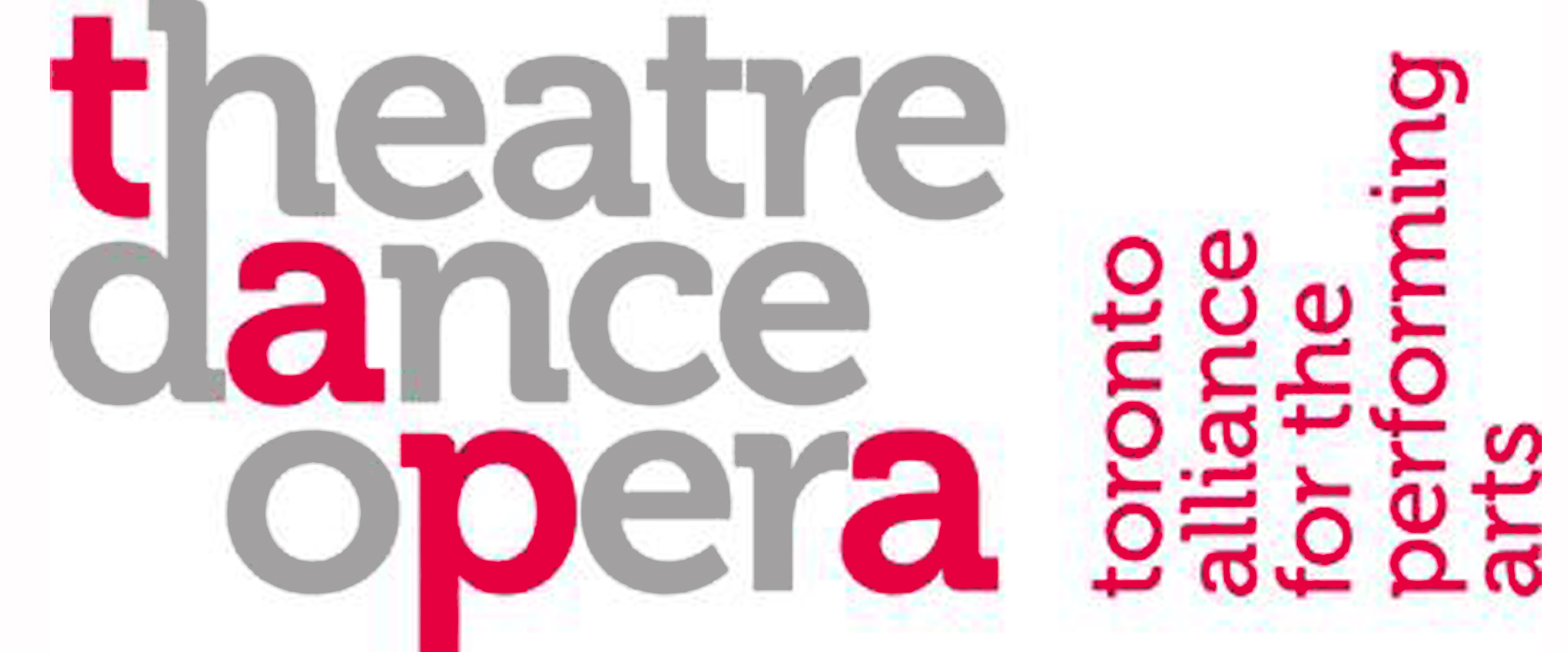 Announcement - [04/18/2019] Now Open new Theatre Space, Sweet Action Theatre Company