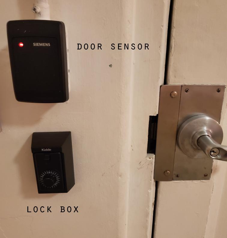 lock box door sensor.png