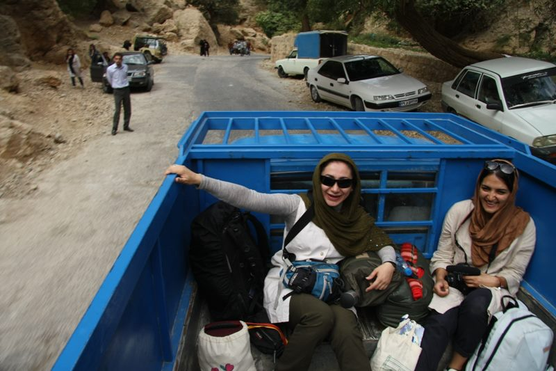On Set in Iran.jpg