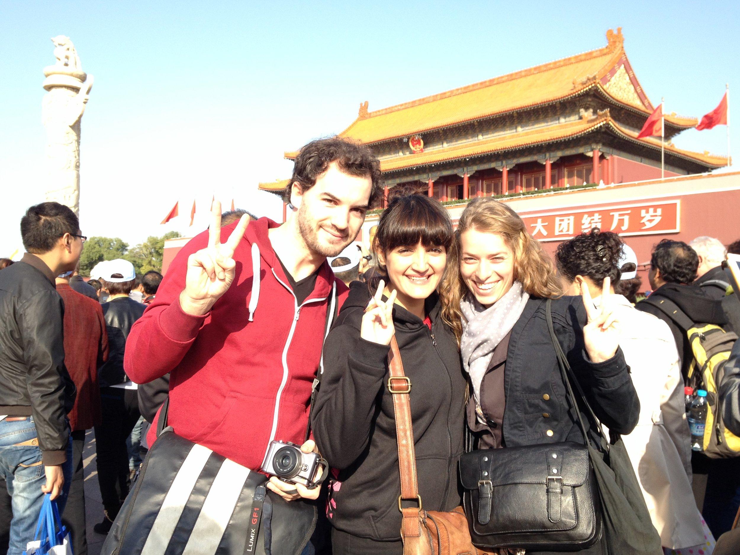 Forbidden City, Beijing .jpg