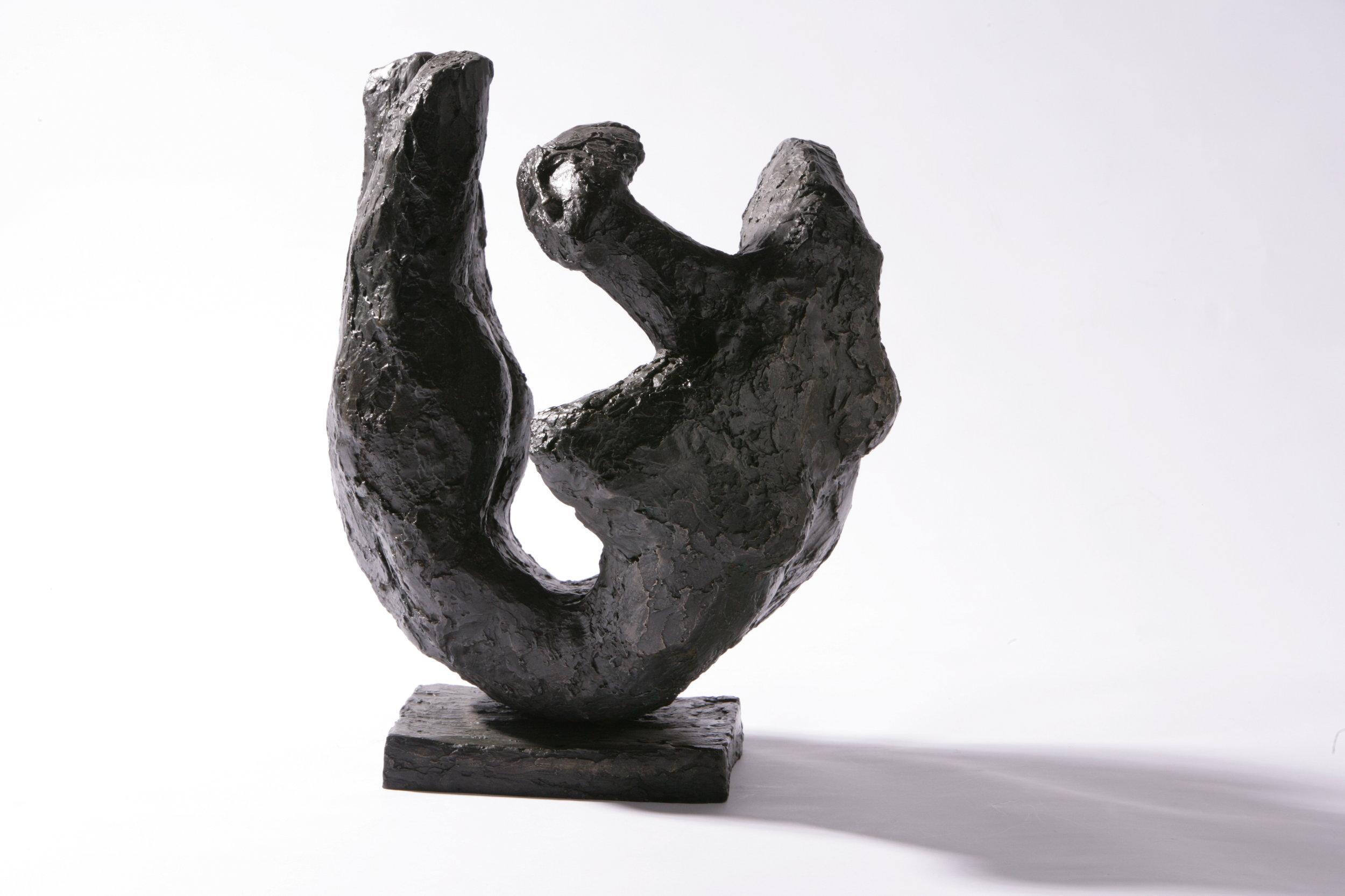 Bronze Works
