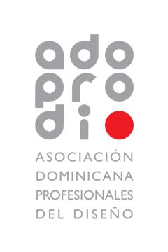 Miembros de ADOPRODI desde el 2007