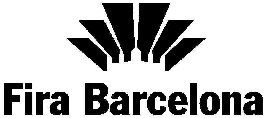 logo_fira 2.png