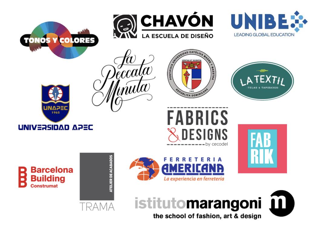 Logos patrocinadores .001.jpeg