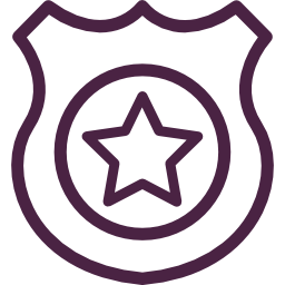 badge (2).png
