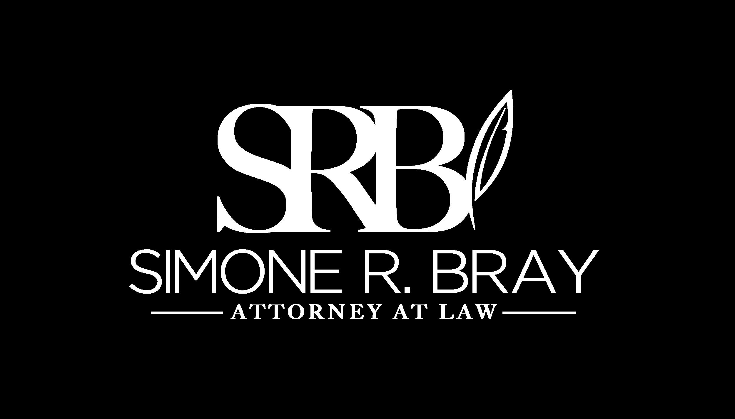 SRBray-Logo white.png