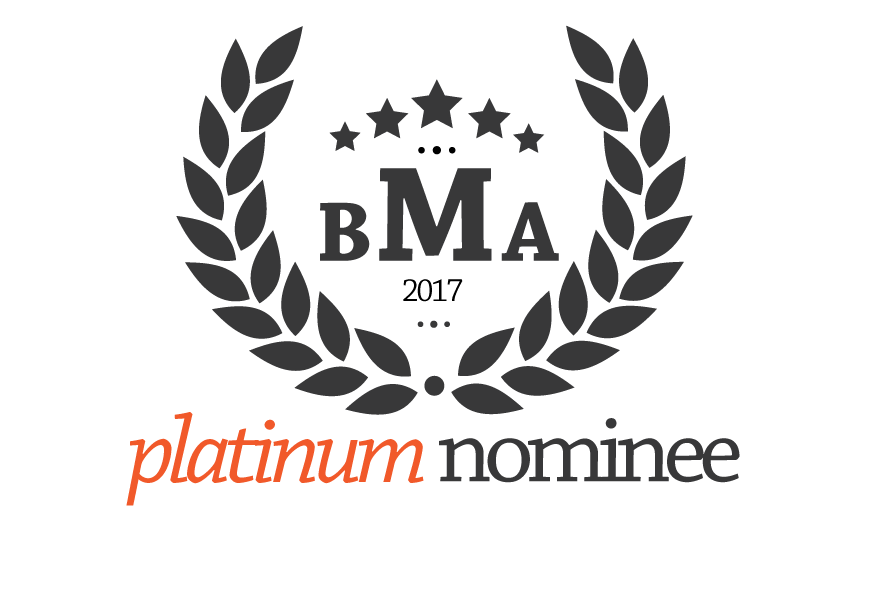 badge-platinum-award-nominee-2017.png