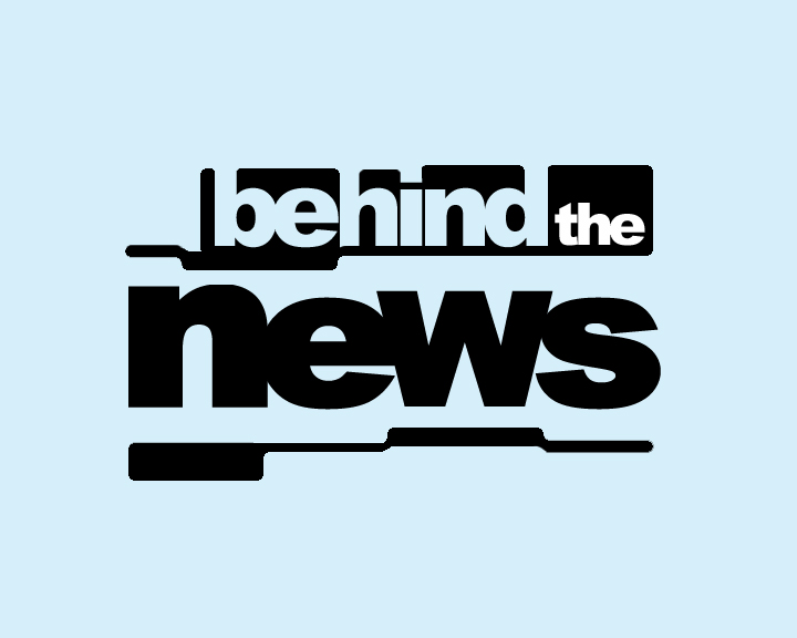 Behind_the_News_2005.jpg