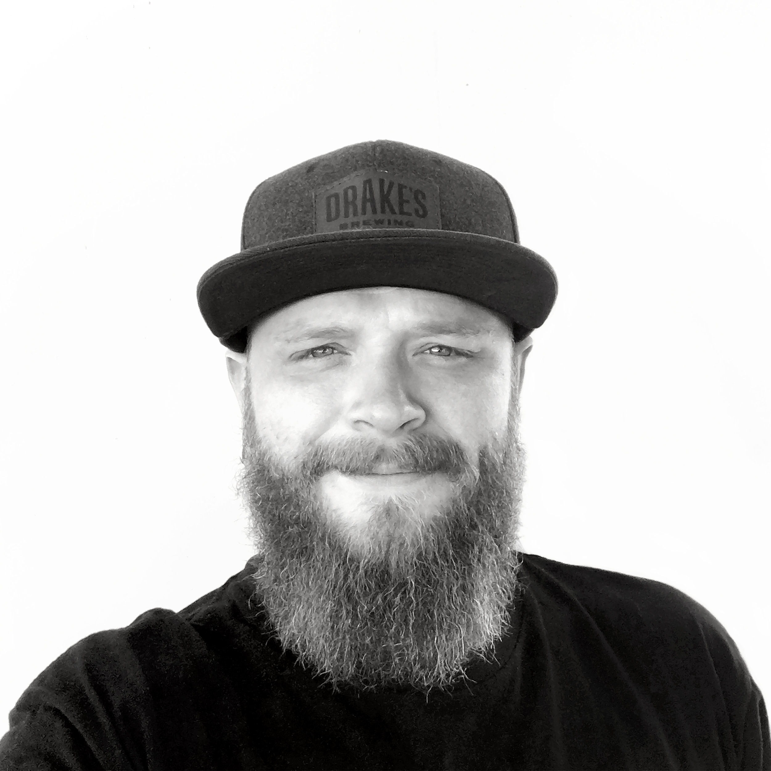 A little about me - Hello, my name is Christopher Fuzi, I am a Senior Graphic Designer and Photographer; among a few other things. I was born and raised in Buffalo, NY. I visited the Bay Area in 1999, instantly fell in love with the people, the area and the culture. I decided to make the pilgrimage in 2006 to continue with my education and to explore building a life on the left coast.10 years ago I gave the commencement speech to my graduating class and embarked on my journey as a designer; and quite the journey it's been. I've freelanced, worked with start-ups, nonprofits, municipalities, restaurants, hotels, and for a marketing and advertising agency.I'm currently on the hunt for the next challenge of my career. Leveraging a decade in the industry, I'm looking for a senior level role to help lead designers and companies in solving a variety of creative problems and collectively come up with attractive solutions.Drop me a line and let's create something, together.