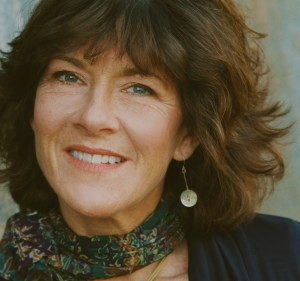 Susan Pease Gadoua, LCSW Psychotherapist & Best-selling Author