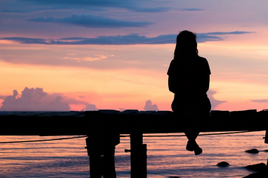 Relational Trauma often makes people isolate and it can wreak havoc on intimate relationships.