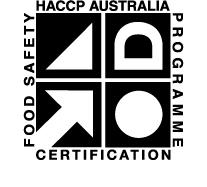 HACCP AUST2.jpg