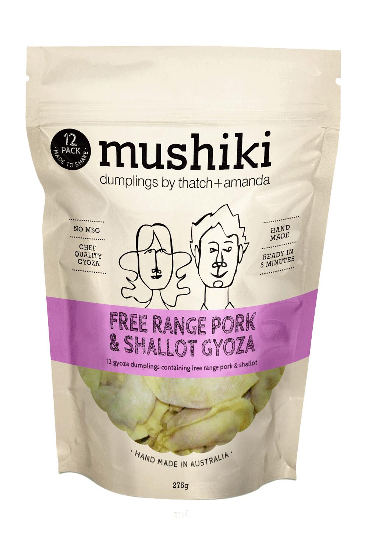 MUSH-Pork.png