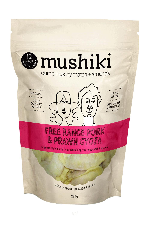 MUSH-Pork&Prawn.png