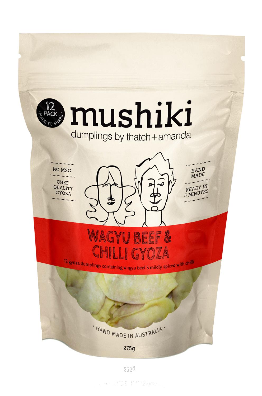 MUSH-Beef.png