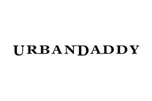 Untitled-1_0003_urban-daddy-logo.jpg