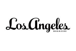 Untitled-1_0009_los-angeles-magazine-logo-black.jpg