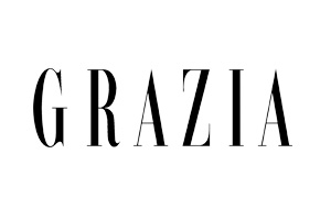 Untitled-1_0018_grazia.jpg