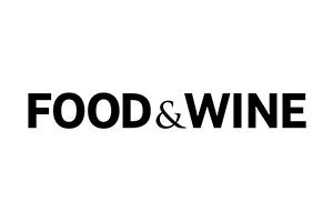Untitled-1_0019_foodandwine-logo-black.jpg