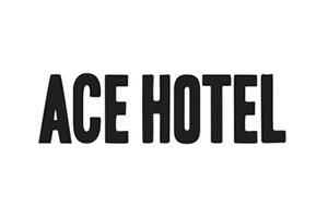 Untitled-1_0002_us-ace-hotel-logo.jpg