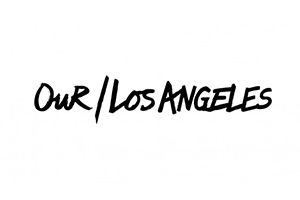 Untitled-1_0006_our_los_angeles_black-563x316.jpg