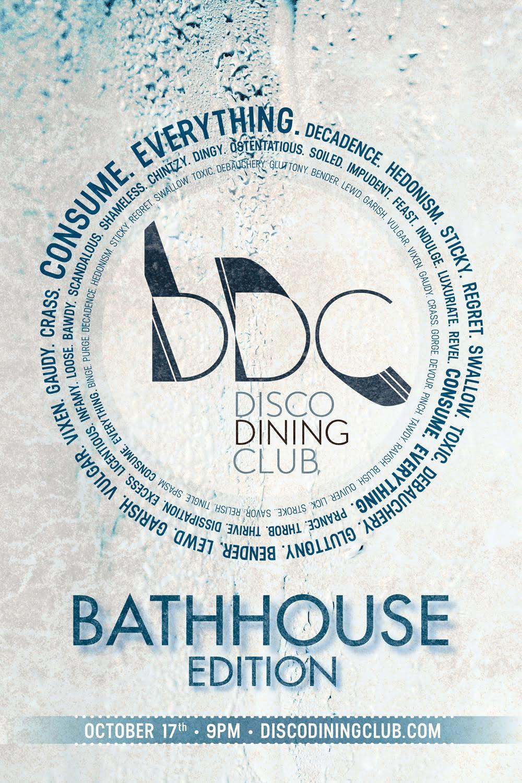 DDC: Bathhouse Edition.jpg
