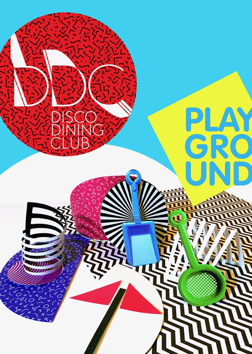 DDC: Playground Edition.jpeg