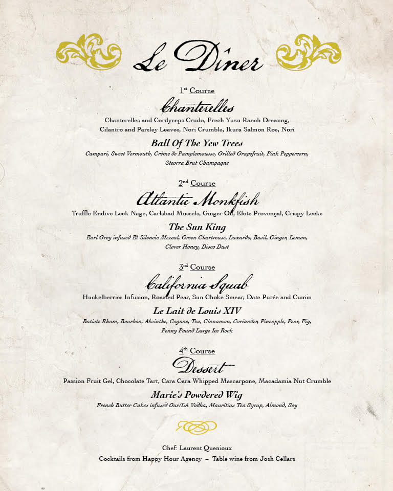 DDC Hall Of Mirrors Menu.jpg