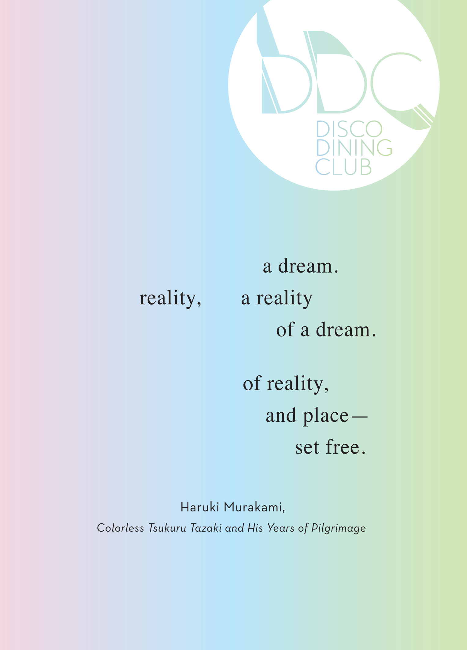 DDC: Surrealist Edition.jpg
