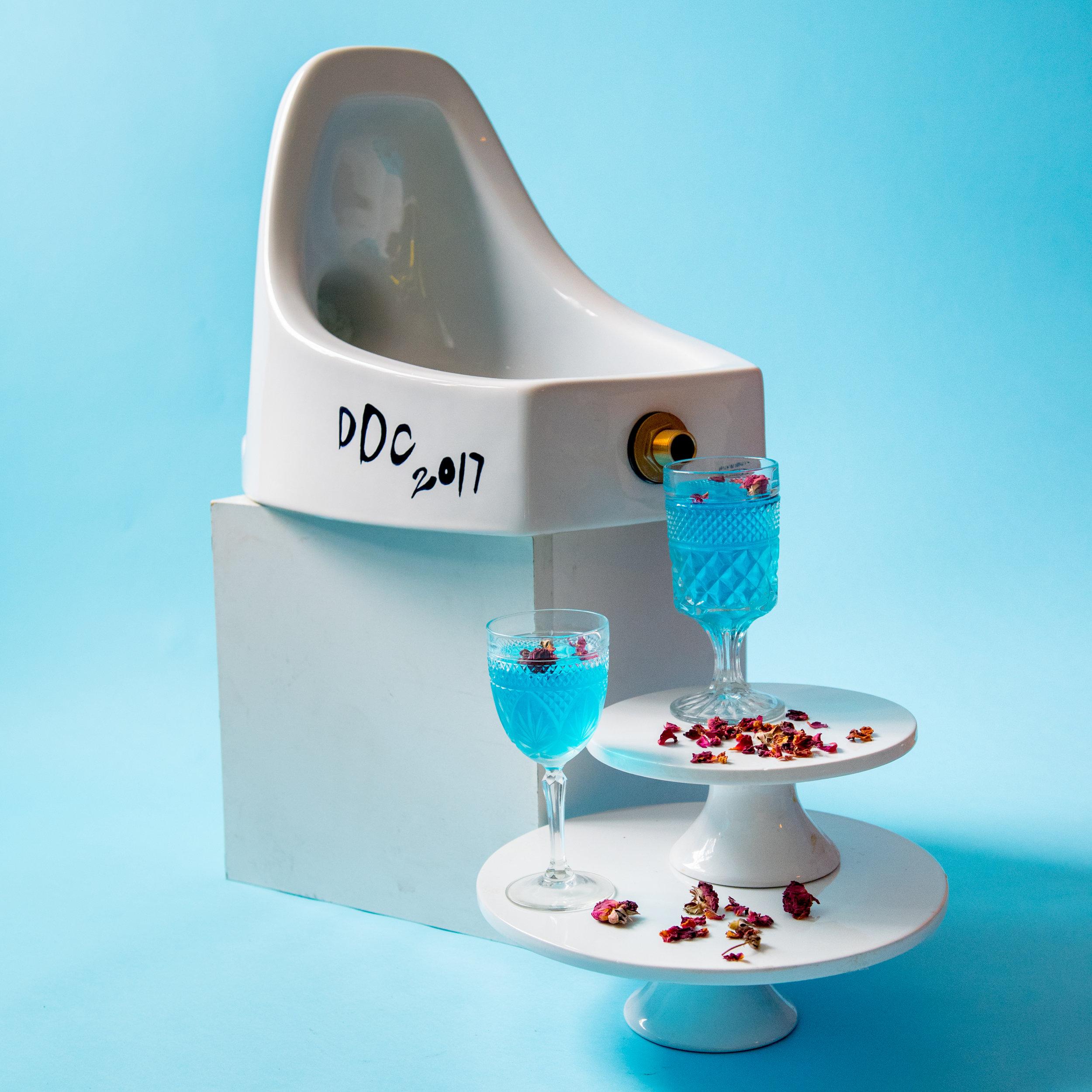 Surrealist Edition - Urinal Cocktail.JPG